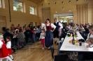 Erntedankfest in Laterns 2013