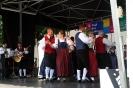 Fest der Kulturen 2012