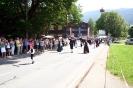 Landestrachtentag in Krumbach 2012