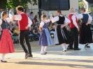 Rankweil tanzt 2015